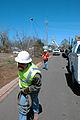 FEMA - 28886 - Photograph by Mark Wolfe taken on 03-05-2007 in Alabama.jpg