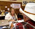 FEMA - 30726 - Disaster Recovery Center in South Dakota.jpg