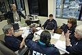 FEMA - 34581 - FEMA Community Relations Team (CR) in a meeting in Georgia.jpg