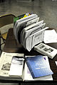 FEMA - 34704 - FEMA Literature at available at the Disaster Recovery Center (DRC).jpg