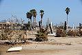 FEMA - 38634 - Destroyed homes and debris on Bolivar Peninsula.jpg