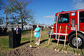 FEMA - 39722 - Bay St. Louis Fire Station Ground Breaking.jpg