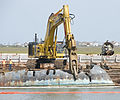 FEMA - 41713 - Removing debris from Galveston Bay.jpg