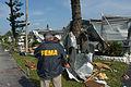 FEMA - 8273 - Photograph by Mark Wolfe taken on 08-09-2003 in Florida.jpg