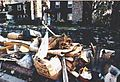 FEMA - 9258 - Photograph by FEMA News Photo taken on 10-14-1998 in Missouri.jpg