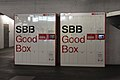 FFS Good Box ZuerichHB 260913.jpg