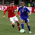 FIFA WC-qualification 2014 - Austria vs Faroe Islands 2013-03-22 (68).jpg