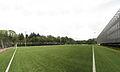 FIFI - voetbalveld.jpg