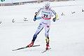 FIS Skilanglauf-Weltcup in Dresden PR CROSSCOUNTRY StP 7280 LR10 by Stepro.jpg
