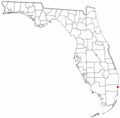 FLMap-doton-Lauderdale-by-the-Sea.PNG