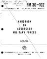FM30-102(1969).pdf