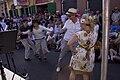 FQF10 Dancers.jpg