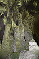 FR64 Gorges de Kakouetta59.JPG