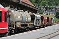 FR carri R1448 Chur Sand 130615.jpg