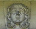 FSHS sculpture1.jpg