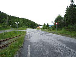FV219 Bagnslinna Tonsåsen.jpg