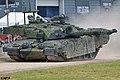 FV4034 Challenger 2 – TankFest 2017 (31403626968).jpg