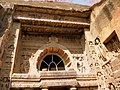 Facade, Cave 19, Ajanta.jpg
