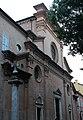 Facciata Chiesa di San Pietro di Modena.jpg