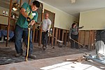 Faces of the flood, Shaw AFB Airmen support community 151019-F-OG534-703.jpg