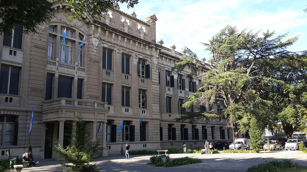 Director de escuela argentina se coje a una maestra en la oficina de direccion despues de clases pack de fotos httpzoee509th - 5 9