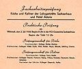 Facharbeiterprüfung 02.07.1958.jpg