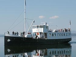 Faemund II 2004.jpg