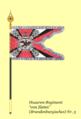 Fahne 3 HusRgt.png