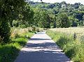 Fahrradweg-Jagsthausen-Berlichingen.jpg