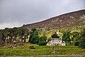 Fahrt von Dundee nach Inverness (24745088098).jpg