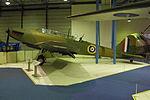 Fairey Battle L5343 at RAF Museum London Flickr 6856709971.jpg