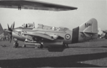 Fairey Gannet 878-NW.png