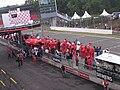 Fale F1 Monza 2004 148.jpg