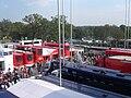 Fale F1 Monza 2004 196.jpg