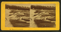 Falls of St. Anthony, from Robert N. Dennis collection of stereoscopic views.png