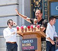 Families Belong Together SF march 20180630-4510.jpg