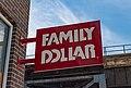 Family Dollar Retail Store, Pittsburgh (48171893647).jpg
