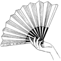 Fan (PSF).png
