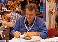 Fan Expo 2012 - Neal Adams 1 (7897372244).jpg