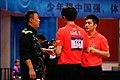 Fan Zhendong Lin Gaoyuan ATTC2017 4.jpeg