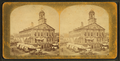 Faneuil Hall, from Robert N. Dennis collection of stereoscopic views 10.png