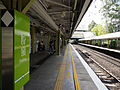Fanling Station 2013 part3.JPG