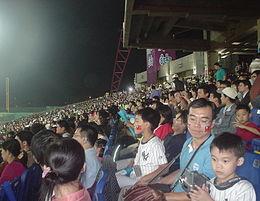 豊田スタジアム 日本代表 試合