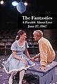 Fantastics (7030383569).jpg