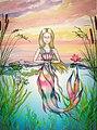 Fantasy beautiful mermaid.jpg