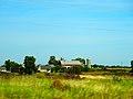 Farm near Fox Lake - panoramio.jpg