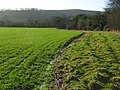 Farmland, Uffington - geograph.org.uk - 647299.jpg