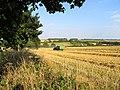 Farmland at Brightwalton Holt - geograph.org.uk - 39335.jpg