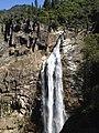 Feather Falls 2013 -hiking -buttecounty -california (8665944887).jpg