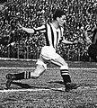 Federico Munerati - FBC Juventus.jpg